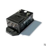 直流交流脉冲电压测量 100至4000 VRMS标称电流
