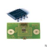 Mini系列 FHS产品 迷你系列小型SO8IC封装转换器