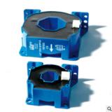 LF系列高精度传感器 瑞龙祥测量传感设备