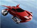 汽车发动机无燃烧极限测试,高速运转下的发动机会发生什么? (13播放)