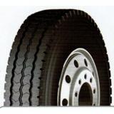 HD696-朝阳、欧耐特、好运、恒宇 ***全钢载重耐磨轮胎