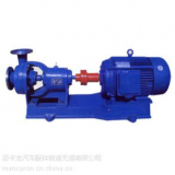 提供各种型号的泵,生产厂家直供,多品种应用范围广,dc-250等