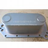 康明斯机油冷却器/油冷器 3966365 18H15C