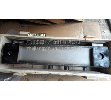 康明斯NTA855机械配件变矩器油冷却器4061161