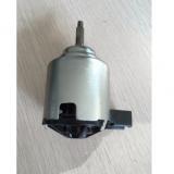 厂家直销062500-6802风扇电机 散热电机 直流电机 有刷电机