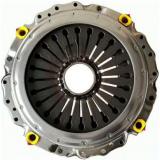 JI/天机ACS800-01-0030-3+P901 离合器 离合器片 离合器厂家