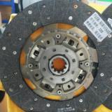 销售离合器 离合器片 离合器厂家 离合器价格 新型325欧马可离合器片