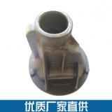 明柯制造 大量供应优质N600166664减壳