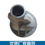 明柯制造 大量供应优质2402NA1减壳
