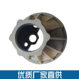 明柯制造 大量供应优质24A1 02058B减壳