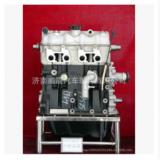 JL465发动机总成长安之星二代凸机总成缸体缸盖凸机