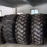 厂家直销工程机械配件 轮胎装载机轮胎实心轮胎叉车轮胎