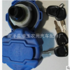 JAC江淮格尔发排气管1203020G1G20 排气管 格尔发驾驶室 底盘件