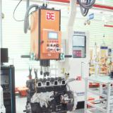 4轴缸盖螺栓拧紧机 (立式悬挂式)