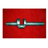 供应曲轴锻件毛坯5