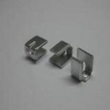 优质金属五金冲压件 机械零配件 精密小冲压件 金属拉伸件