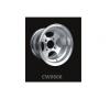 厂家直销高品质优质汽车钢圈、轮辋、轮毂 欢迎来厂考察