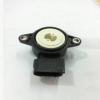 厂家大量批发TOYOTA节气门位置传感器,凸轮轴位置传感器