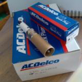 无锡厂家 供应德科ACC1203火花塞 优质现货