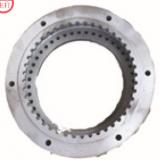 供应厂家直销 减速机配件 摆线针轮减速机配件 针壳 针齿轮 单品主打