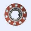供应轮壳 优质-轮壳