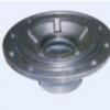 供应富德益汽车配件 优质汽车轮壳 产自中原铸造之乡 坚固耐用,做工精细