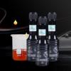 供应 汽车燃油宝燃油添加剂节油宝汽车养护用品厂家