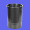 供应装载机缸套配件优质气缸套临朐县一山汽车配件厂专业生产质量保证