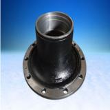 供应汽车轮壳优质汽车轮壳