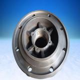供应程源轮壳 优质汽车轮壳 专业生产汽车配件 林州程源汽配