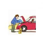 供应汽车配件价防冻液玻璃液格实惠欢迎咨询