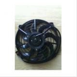 别克赛欧冷凝器风扇/汽车空调电子扇