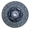 离合器片配方 增塑剂 高耐磨高性能 高硬度经久耐用 离合器片成分