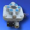 高可靠性电动汽车刹车助力泵、助力器、助力系统