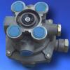 供应电动汽车刹车助力系统,微型真空泵、活塞泵