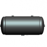 专业生产 储气筒 材料上乘 做工精细 经久耐用 欢迎订购