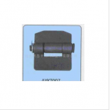 现货供应 货柜锁 各种汽车合页 老厂生产 做工精细 可靠耐用