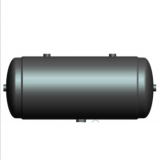 厂家直销 储气筒 材料上乘 做工精细 质优价廉 欲购从速