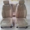 供应座椅1