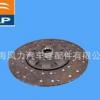 优质供应 DAF 离合器片(离合器从动盘)1862334032