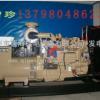 发电机,柴油发电机-康海机电