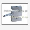 S型拉压称重传感器 22333011