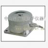 轮辐式称重传感器 22332021
