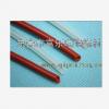耐高温耐磨汽车硅胶管
