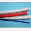 7.0KV黑色内胶外纤玻璃纤维灰土管