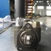 主机配套生产输油泵厂家,BQ右IW498(SI/H2204AJI输油泵)金湖
