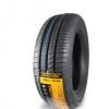 马牌防滑汽车轮胎