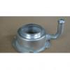 济宁市金狮汽车零部件有限公司专业生产各种材质的优质加水口