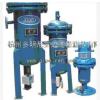 压缩空气油水分离器价格-油水分离器价格 B-20