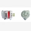 37QM01010 适配 东风小霸王 发电机 12V 80A 37QM01010 37QM01010
